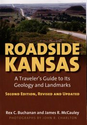 'Roadside Kansas' 