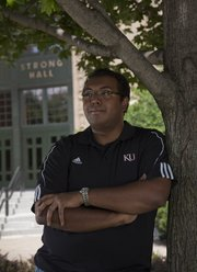 Michael Wade Smith was elected student body president for Kansas University for the 2010-2011 academic year. Smith is a  member of the KUnited student group and has a long list of priorities to work on during his tenure.