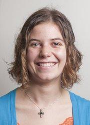 Victoria Gilman