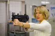 "Helen Mirren stars in the movie ""Red."""
