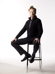 "Conan O'Brien will debut his new late night show, ""Conan,"" on Monday at 9 p.m. CST on TBS."