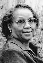 Selma Marie Southard