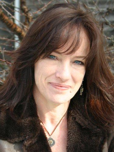 Lawrence musician Cindy Novelo
