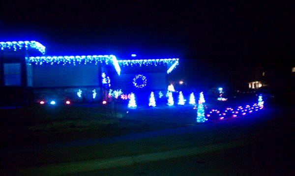 4530 Larissa Drive