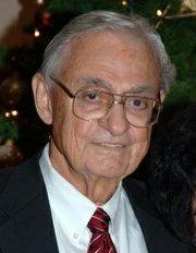 Bob Georgeson