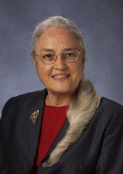 Marigold Linton