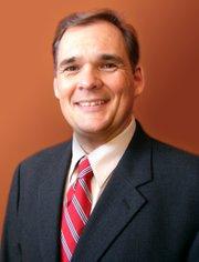 Randy G. Masten