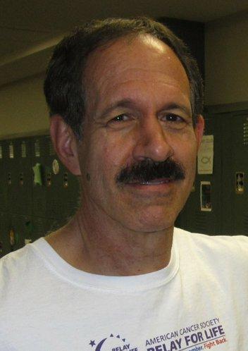 Bob Silipigni