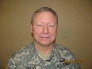 Lt. Gen. Frank Grass