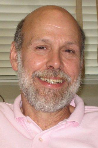 J. Scott Smith