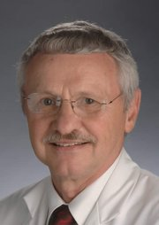 Curtis Klaassen