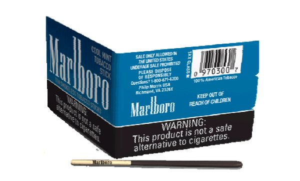 marlboro and camel media companies and their influence on children The free smoking research paper (teenage smoking  media ploys are marlboro and camel  free kids organizations as a major influence on the children of.