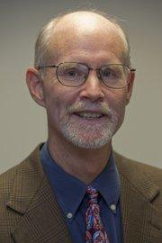 Rick Ingram