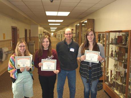Masonic lodge essay contest