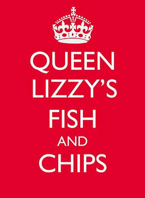 Queen Lizzy's Fish and Chips will have a soft opening Oct. 18. The shop's real grand opening will be Oct. 29. It will be located at the site of the former 10th Street Vegetarian Bistro, 125 E. Tenth St.