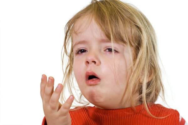 Pertussis, commonly called whooping cough, is a very contagious disease caused by a type of bacteria called Bordetella pertussis, according to the Centers for Disease Control and Prevention. Among vaccine-preventable diseases, pertussis is one of the most commonly occurring ones in the United States.