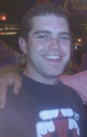 Andrew Rodgman