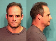 Missouri football coach Gary Pinkel was arrested on Nov. 16, 2011, on suspicion of drunk driving.