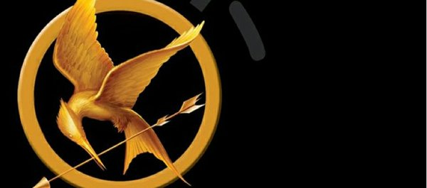 "My favorite book of the year was easily ""The Hunger Games"" (and its sequels). Couldn't put it down."
