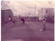Throughout much of Boys and Girls Club history, the organization has been short on space and money. In 1981, the club moved to the Mustard See building at 500 E. 23rd St. In 1988, it moved from that location to its current spot at 1520 Haskell Ave.