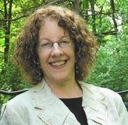 Lawrence author Harriet Lerner