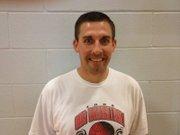 Jon McKowen, Ottawa boys basketball coach