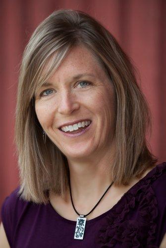 Aimee Ziegler