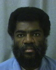 Prison photo of Charles Hunter, who was convicted of a string of sexual assaults and home invasions that occurred in December 1978. Hunter received an indeterminate sentence, and has been eligible for parole numerous times over the years. Hunter is currently eligible for parole in June.