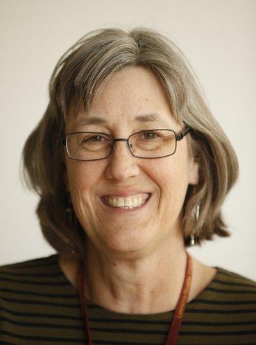 Gayle Sigurdson