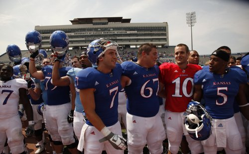 ku_fbc_spring_game_25.jpg