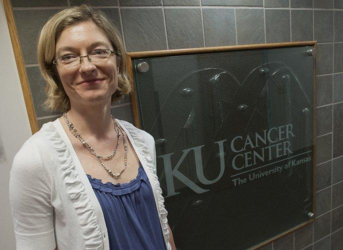 Calcium American Cancer Society Health Talking