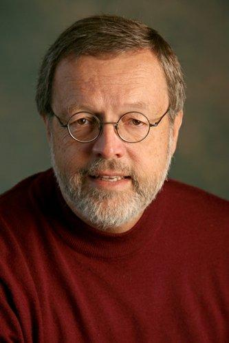 Dr. Matthew Stein
