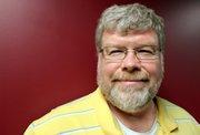 Phil Wilke