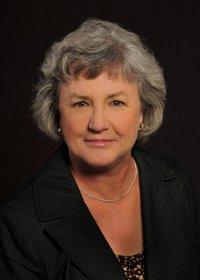 Rep. Connie O'Brien, 42nd District