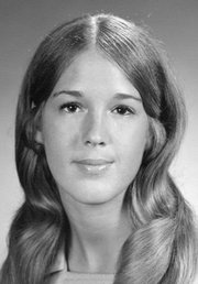Cynthia A. Murray