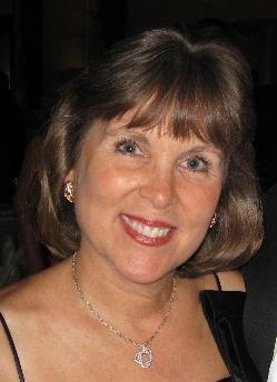 Patricia Denning