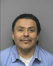 Christopher Belone, 41, was convicted in the 2006 beating death of his girlfriend, Linda Begay. On Friday, however, the Kansas Supreme Court ordered a new trial for Belone.