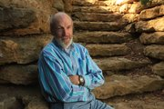 In May 2013, the retired KU distinguished professor of geology will receive the Twenhofel Medal for career of excellence in sedimentary geology from the Society for Sedimentary Geology. Its the most prestigious honor awarded by the society, the largest in the world devoted to the study of sedimentary rocks.