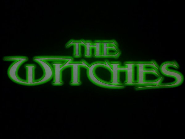 """The Witches"", 1990, directed by Nicolas Roeg."