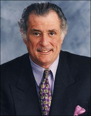 Sportswriter Frank Deford will receive the 2013 William Allen White Foundation National Citation.