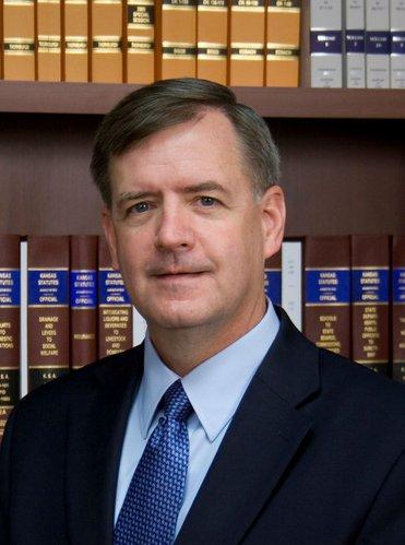 Dr. Robert Moser