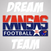 Four-star defensive tackle Marquel Combs, KU football's latest junior college commitment, worked up this slogan to describe KU's 2013 recruiting class.