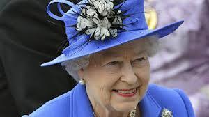 Queen's speech - sabc.co.za
