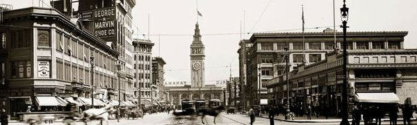 SF History