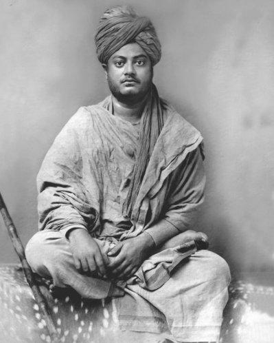 Photo Jaipur 1885-1895 Ramakrishna Mission Delhi
