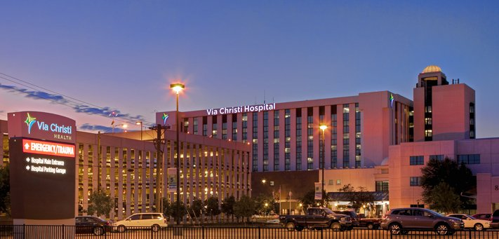 In the current fiscal year, Via Christi Health — which includes this hospital on St. Francis in Wichita — is expected to receive almost $13 million from the disproportionate share payments, the most of any health care provider in the state. Hospitals use the money, a mix of federal and state dollars, to offset some of the costs of caring for the uninsured. Under the Affordable Care Act, also known as Obamacare, those payments are to be significantly reduced in anticipation of more people being covered by Medicaid. However, the U.S. Supreme Court ruling gave states the option to not expand Medicaid — meaning if Kansas chooses not to expand its Medicaid program, the state's hospitals face the loss of significant funding and may have to cut staff or services, officials said.
