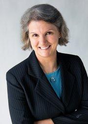 Barbara Bichelmeyer