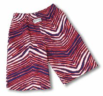 Original Zubaz are pretty much the same thing!