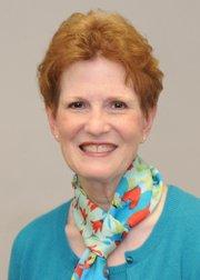 Master Teacher Kathleen Bowen