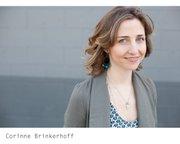 Corinne Brinkerhoff